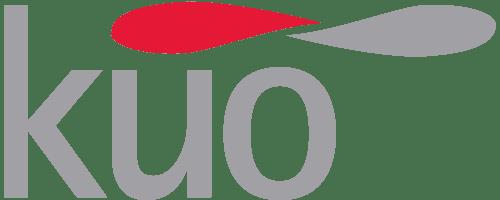LOGOKUO2